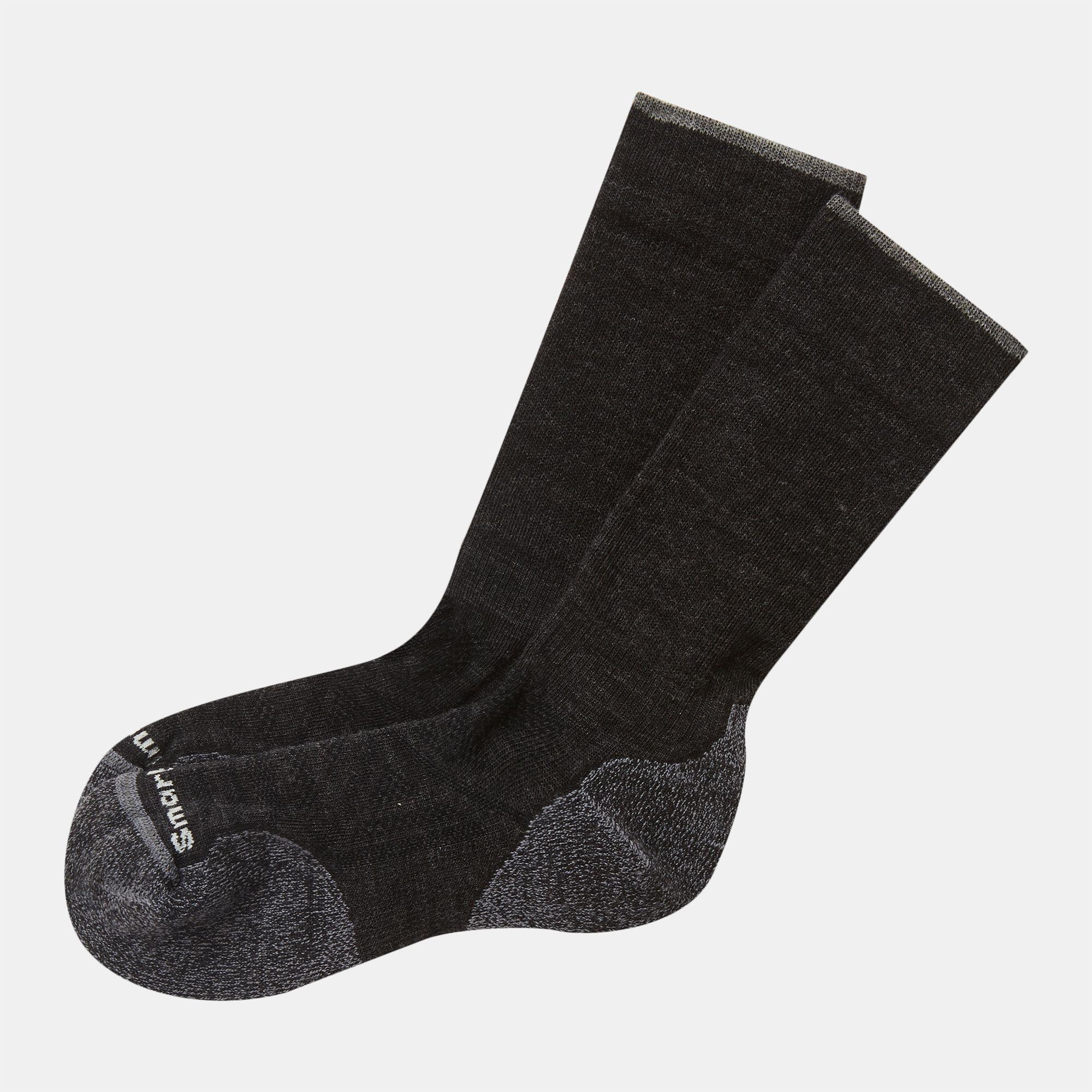 Smartwool phd outdoor light crew socks crew socks socks smartwool phd outdoor light crew socks aloadofball Image collections