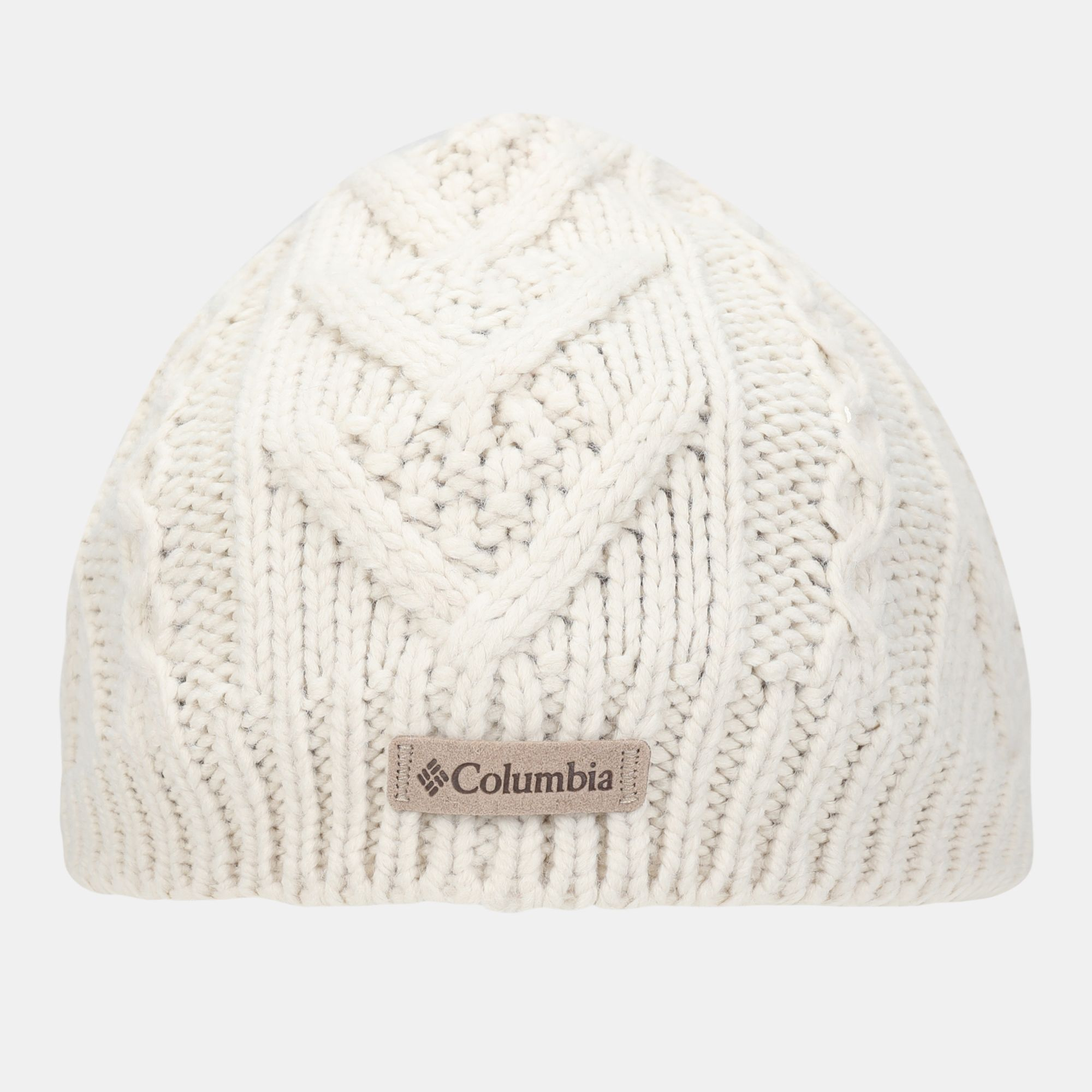 f5c927dd63d Columbia Parallel Peak™ II Beanie - White