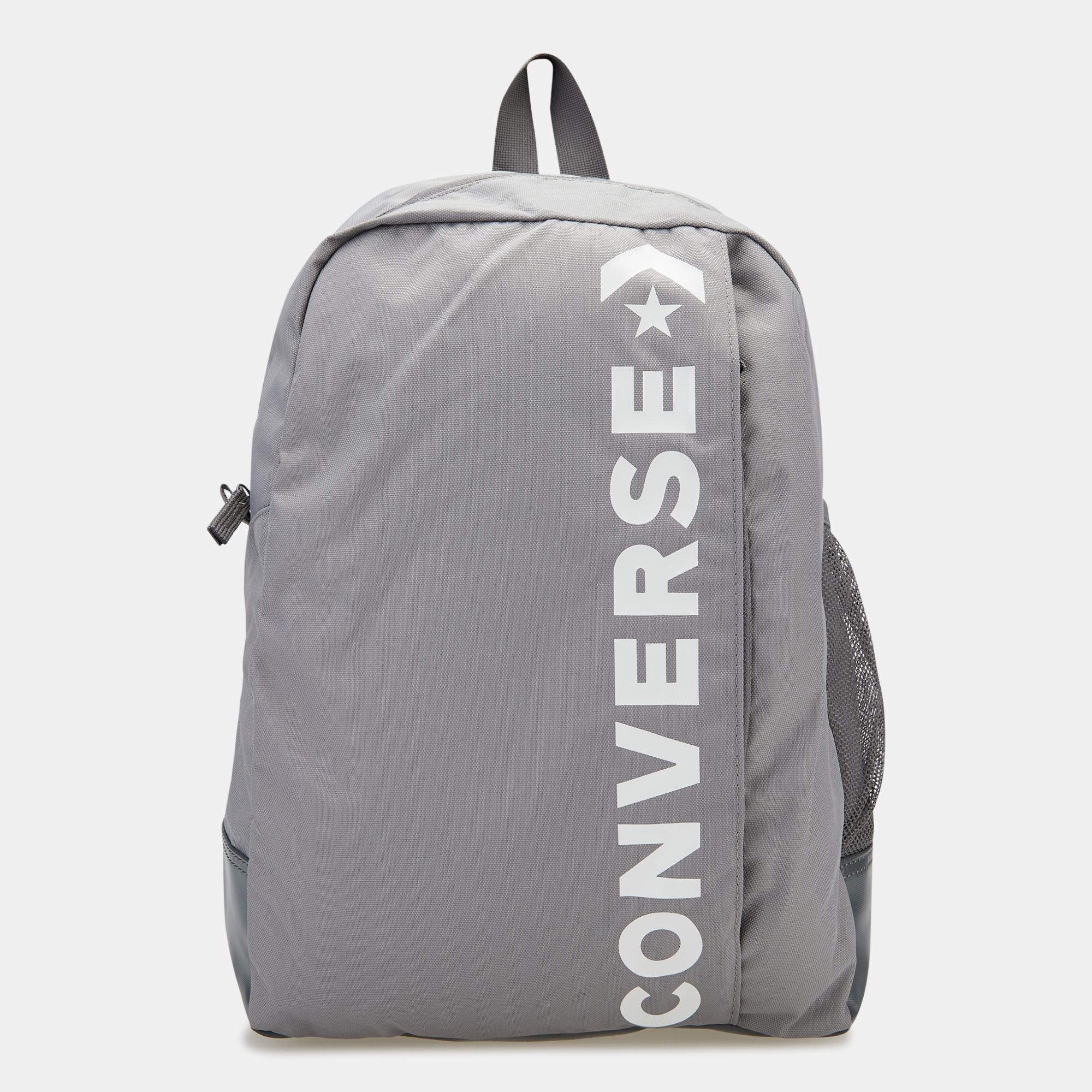 2795d134aaa Converse Speed 2 Backpack   Backpacks and Rucksacks   Bags and ...