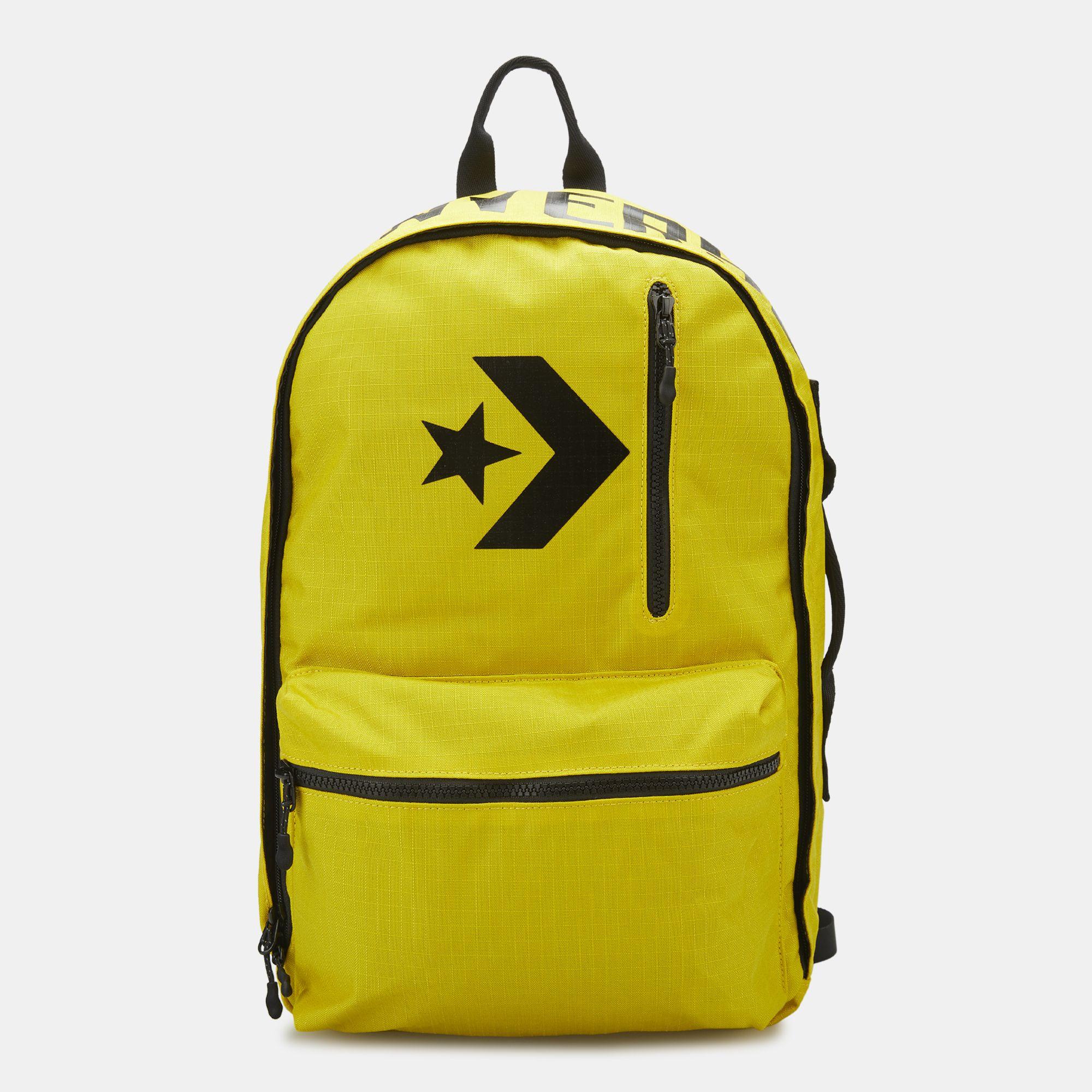 e228689719dc Converse Cordura Street 22 Backpack