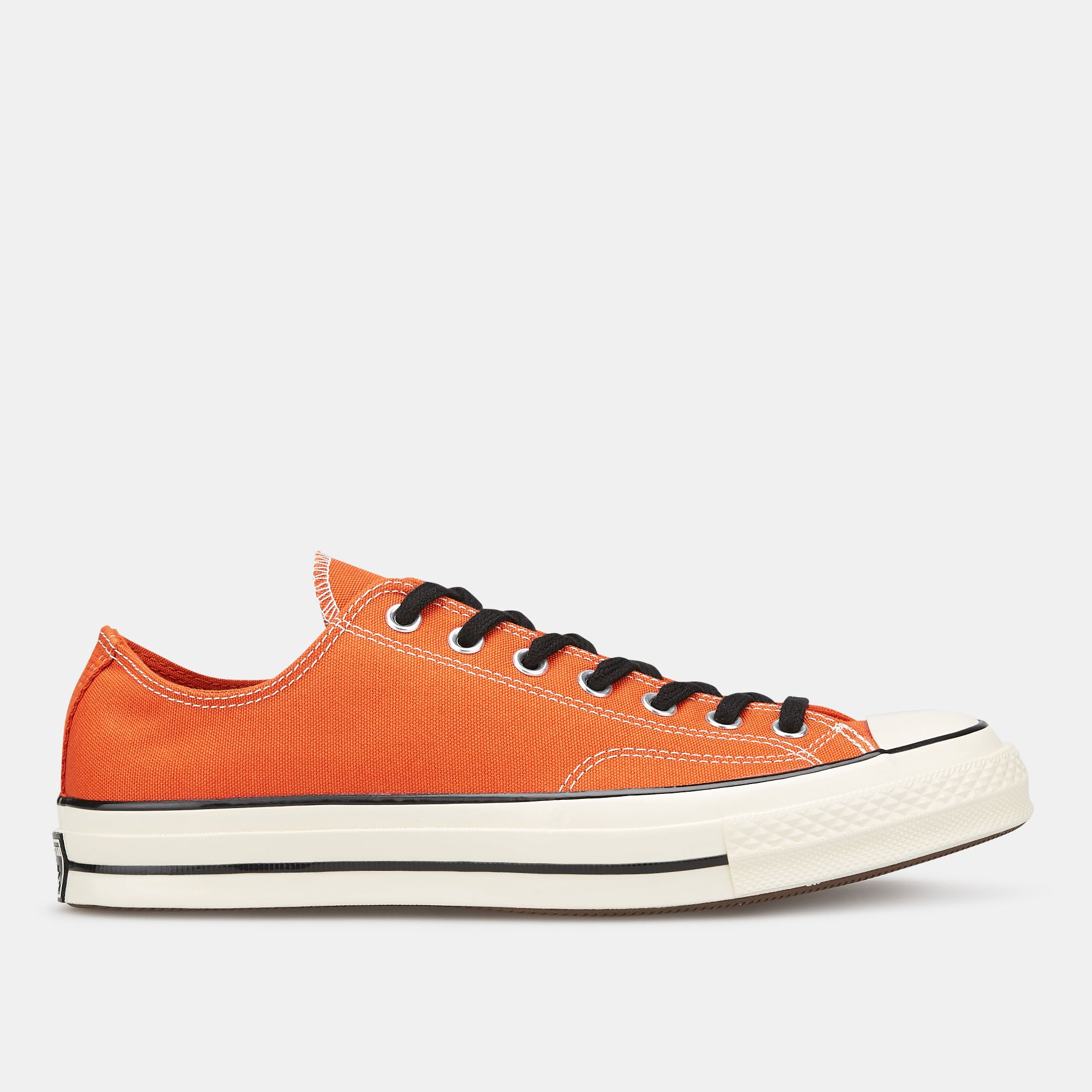 Converse Chuck 70 Ox Shoe