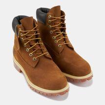 Timberland 6 Inch Premium Boot, 459917