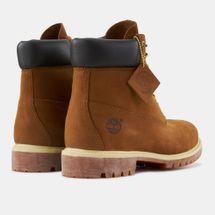 Timberland 6 Inch Premium Boot, 459918