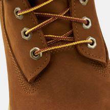Timberland 6 Inch Premium Boot, 459920