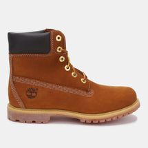 "Timberland Icon 6"" Premium Boot, 199791"