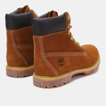 "Timberland Icon 6"" Premium Boot, 199793"