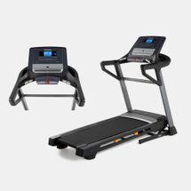 Nordic Track T7.0S Treadmill
