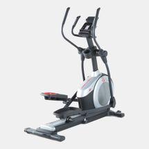 ProForm Endurance 420E Elliptical Trainer