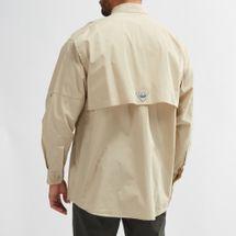Columbia Bonehead™ Long Sleeve Shirt, 1163730