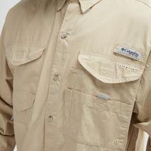 Columbia Bonehead™ Long Sleeve Shirt, 1163732