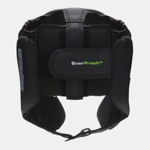 Everlast Headgear - Black, 261091