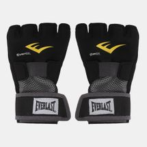 Everlast EverGel™ Large Hand Wrap Gloves
