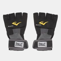 Everlast Evercool Evergel Extra-Large Hand Wrap Gloves