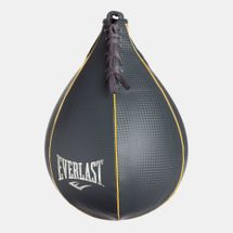 Everlast Everhide Level 2 Speed Bag