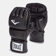 Everlast Wrist Warp Heavy Bag Boxing Gloves