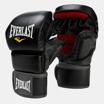 Everlast Training Striking Gloves