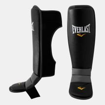 Everlast MMA Shin Guards