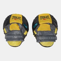 Everlast EverGel™ Mantis Punch Mitts