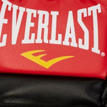 Everlast Pro Style Grappling Gloves, 1194424