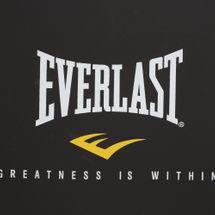 Everlast MMA Strike Shield - Black, 260642