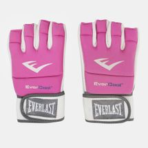 Everlast EVERCOOL™ Kickboxing Gloves