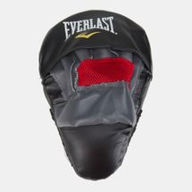 Everlast MMA Mantis Mitts