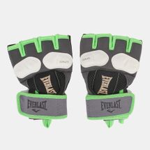 Everlast Prime EverGel™ Medium Hand Wraps