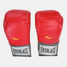 Everlast Pro Style 12oz Training Gloves