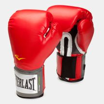 Everlast Pro Style 14oz Training Gloves