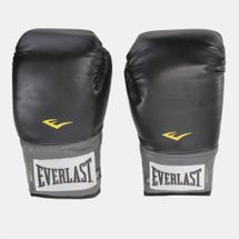 Everlast Pro Style 16oz Training Gloves