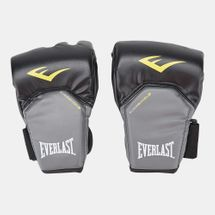 Everlast MMA Powerlock Training Gloves