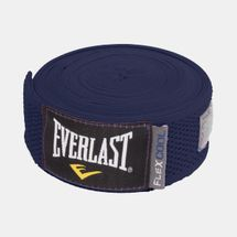 Everlast FlexCool™ Handwraps - Blue, 260704