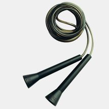 Everlast Speed Jump Rope (9 feet)