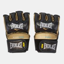 Everlast Ever Strike Training Gloves