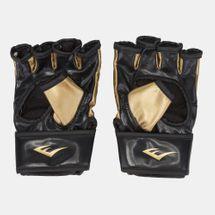 Everlast Ever Strike Training Gloves - Black, 1117959