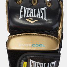 Everlast Ever Strike Training Gloves - Black, 1117960