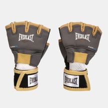 Everlast Men's EverGel™ Hand Wrap Gloves