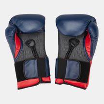 Everlast Pro Style Elite Training Gloves, 1489348