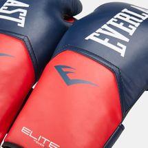 Everlast Pro Style Elite Training Gloves, 1489349