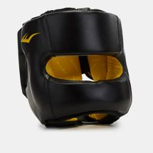 Everlast Elite Headgear