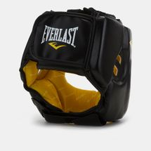 Everlast Elite Headgear, 1194426