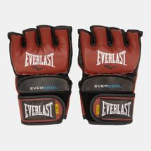 Everlast EverStrike Training Gloves - L/XL