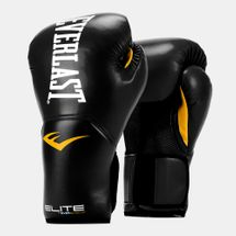Everlast Pro Style Elite 12oz Training Gloves