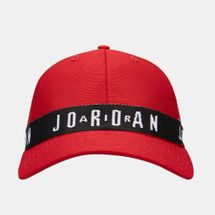 Jordan Kids' Air Jordan Taping Cap (Older Kids)