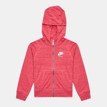 Nike Sportswear Kids' Gym Vintage Hoodie