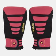 Century Neoprene Bag Gloves