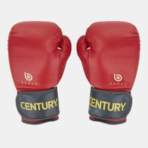 Century Kids' Boxing Gloves