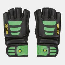 Century Kids' Brave Open Palm Gloves