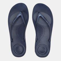 FitFlop iQushion™ Ergonomic Flip Flops, 1184445