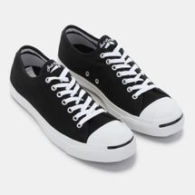 Converse Jack Purcell Signature Shoe, 317472